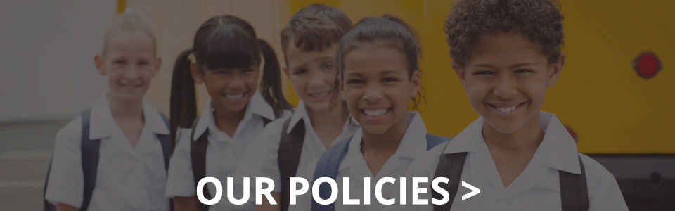 our-policies