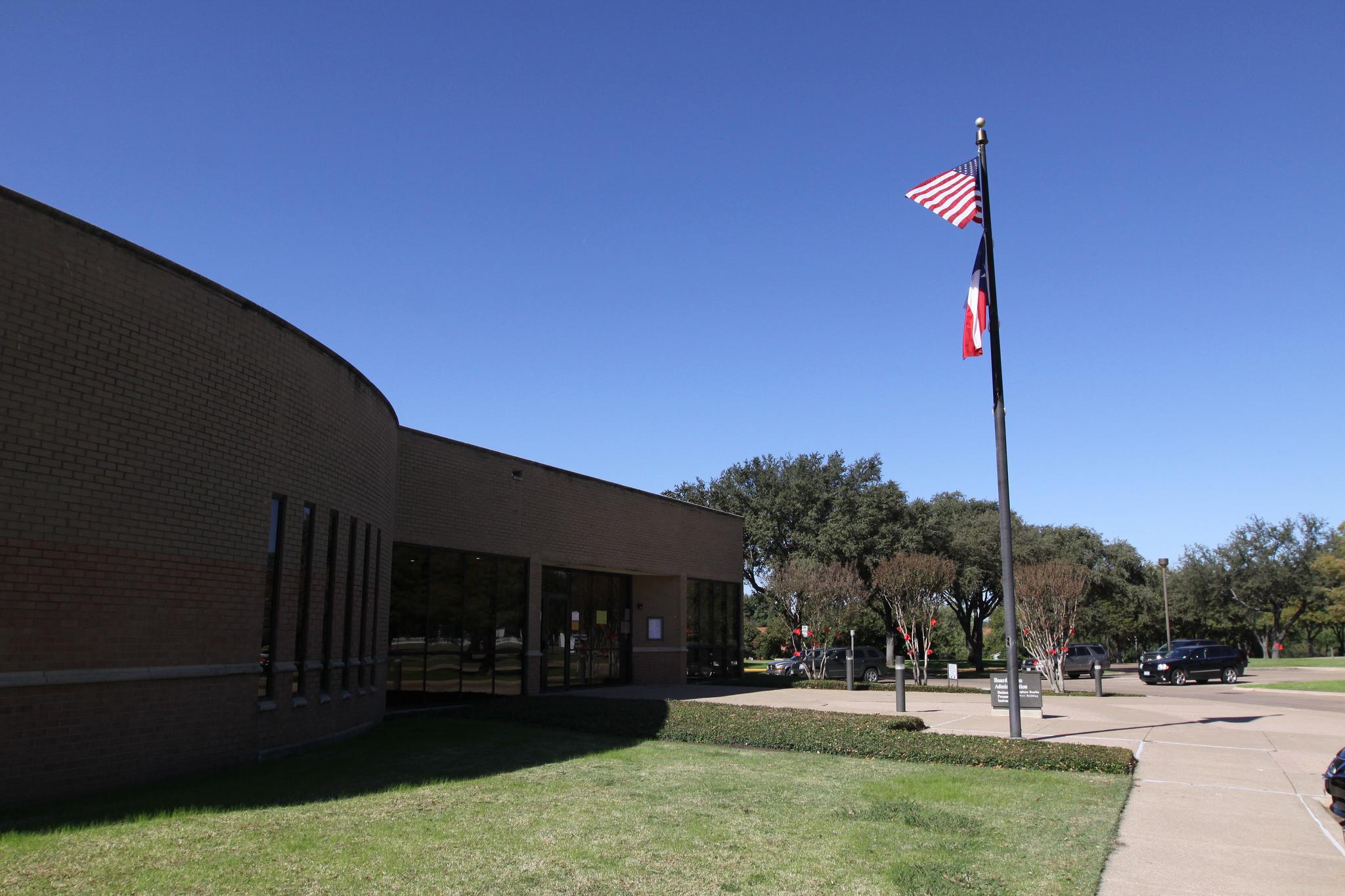 Carrollton Elementary