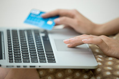 Payment Information