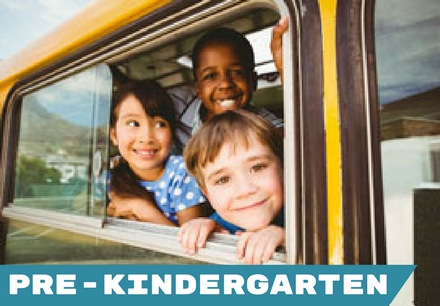 Pre Kindergarten Information Carrollton Farmers Branch Isd