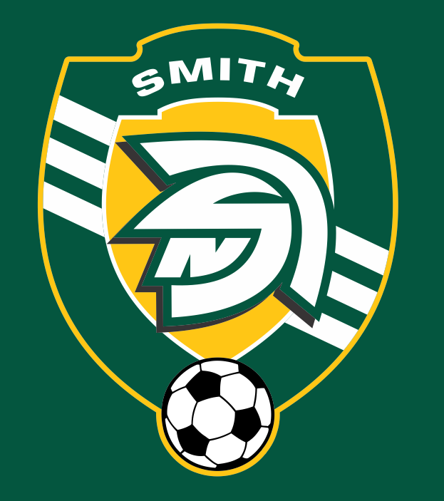 Smith Soccer Logo