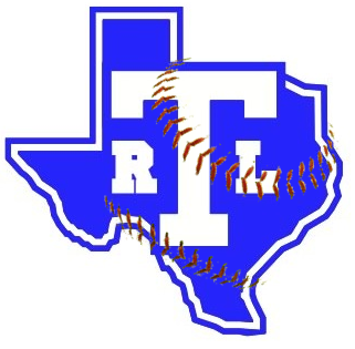 Turner Softball logo