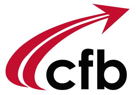 CFB ISD Logo
