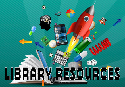 https://cfbisd.edu/departments/educational-services/library-resources/