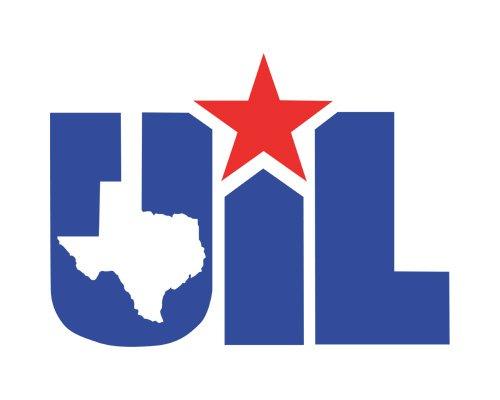 U I L logo