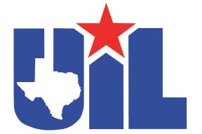 logo for UIL Academic Program