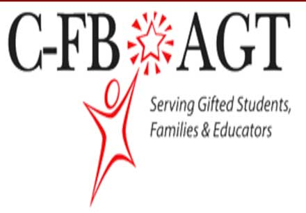 Gifted & Talented ACE/LEAP Programs   Carrollton-Farmers Branch ISD