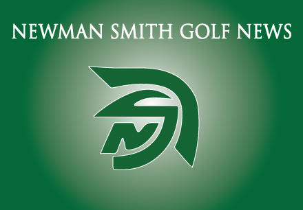 Smith Golf News