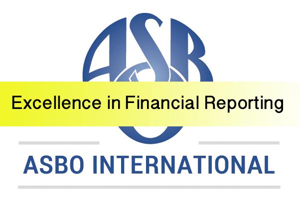 ASBO Logo