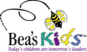 Bea's Kids Logo