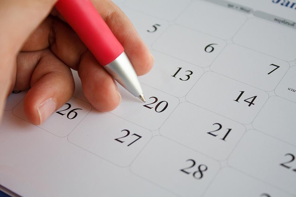 Cfbisd Calendar.Calendar Archives Carrollton Farmers Branch Isd