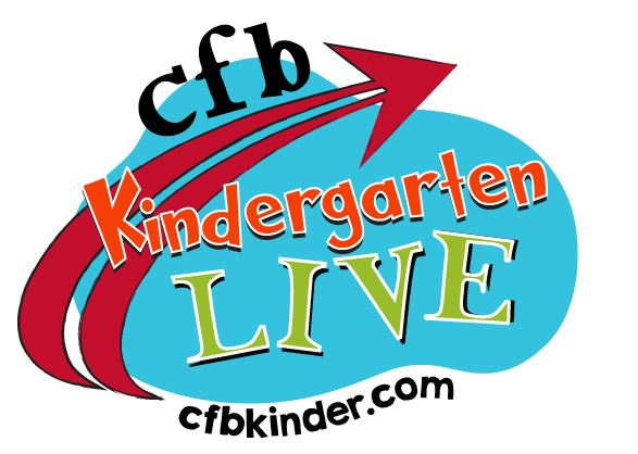 Kindergarten Live