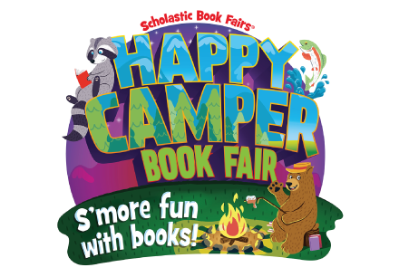 Furneaux Elementary Online Book Fair