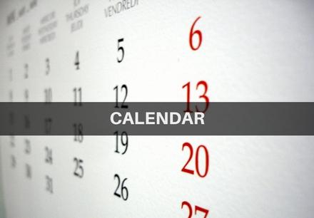 Cfbisd Calendar.Calendar Carrollton Farmers Branch Isd
