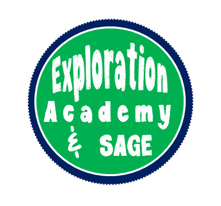 Exploration Academy