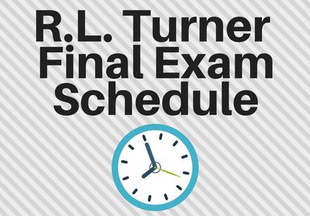 Cfbisd Calendar.Final Exam Schedule Archives Carrollton Farmers Branch Isd