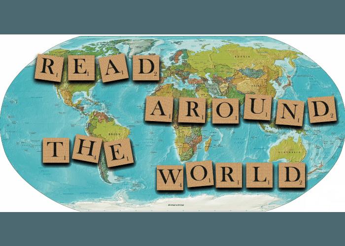 Read Around the World